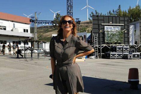 Cristina-Ferreira-Quero-O-Destino