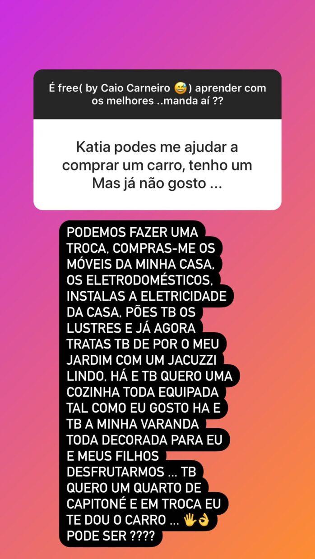 Katia Aveiro 2