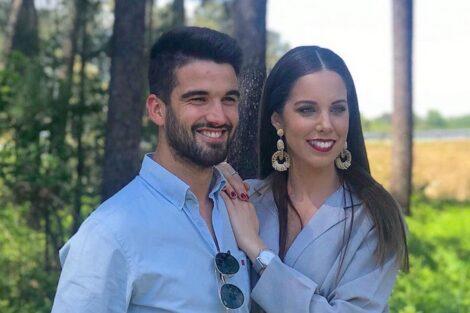 Luis Magalhaes Daniela Freitas Namorada Big Brother