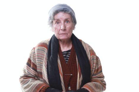 Margarida Carpinteiro