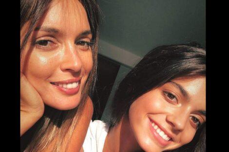Maria Cerqueira Gomes Filha Francisca Cerqueira Gomes