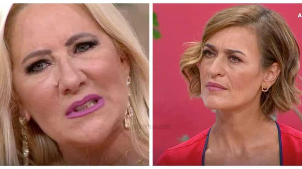 Maria Lisboa Fatima Lopes A Tarde E Sua