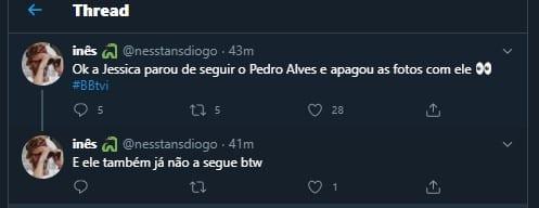 pedro-e-jessica-twitter