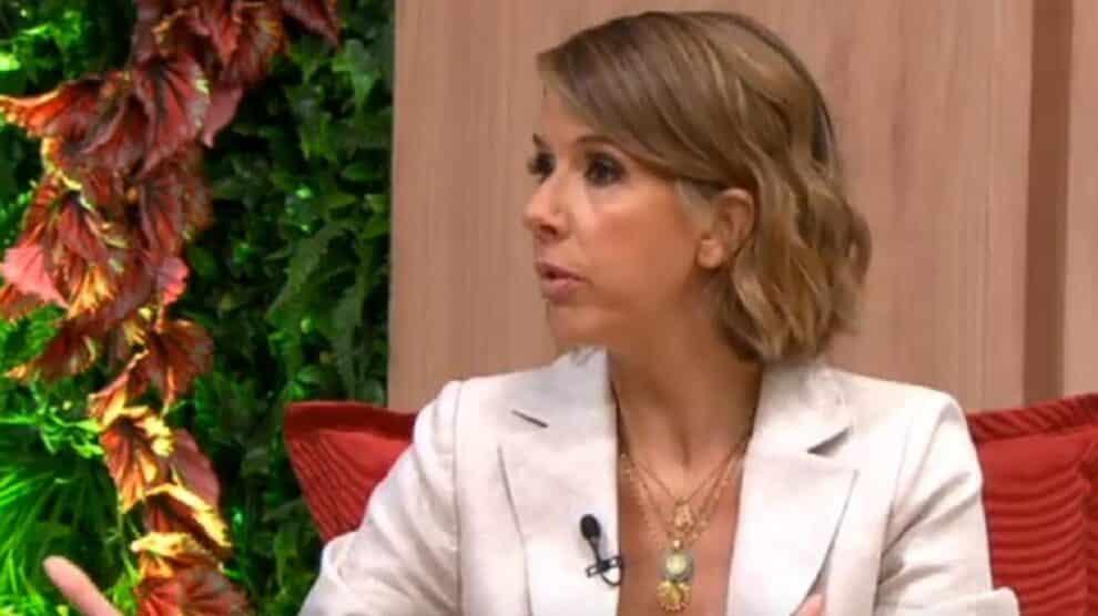 Pipoca Mais Doce Ana Garcia Martins
