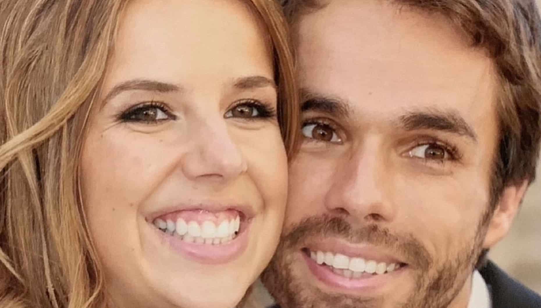 Ricardo Martins Pereira, Pipoca Mais Doce, Ana Garcia Martins