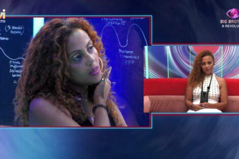 Sandra-Big-Brother-Curva-Da-Vida-2