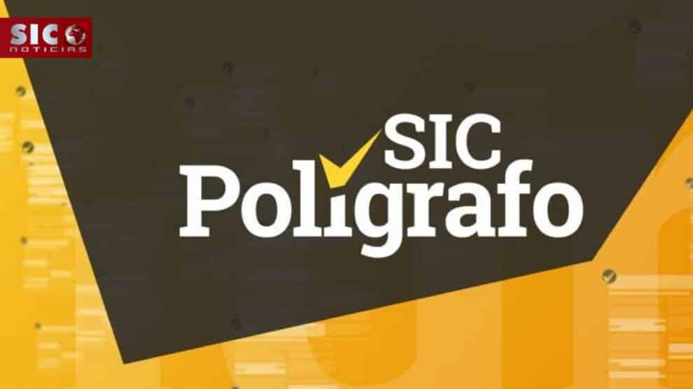 Sic Poligrafo