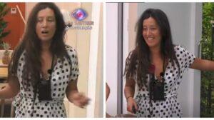 Sofia Big Brother