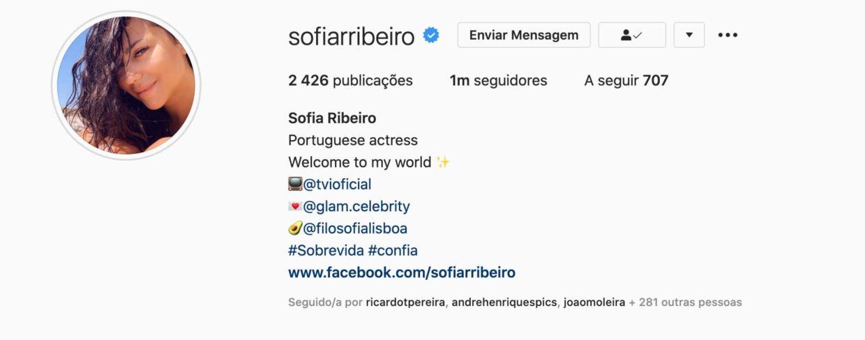 sofia-ribeiro-1-milhao-instagram