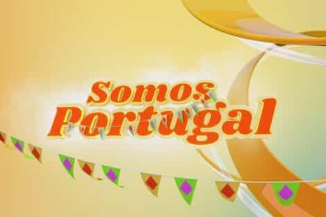 somos portugal 2020