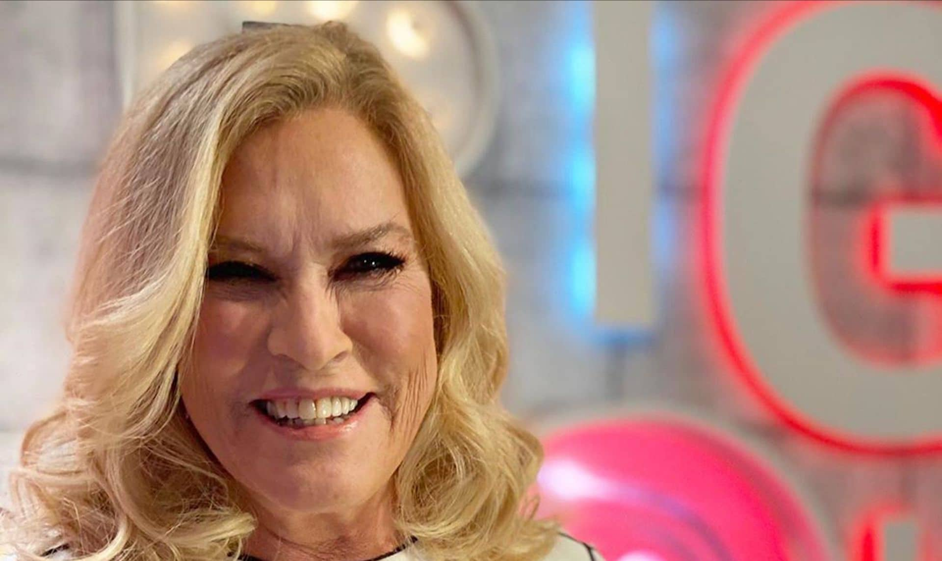 teresa guilherme diario big brother
