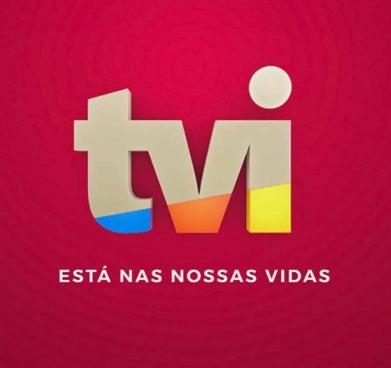 tvi logo 2020