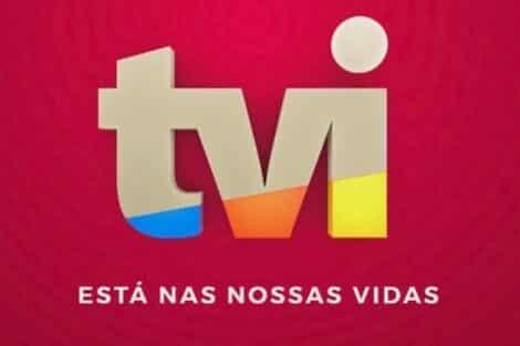 Tvi Logo 2020 Nuno Santos Na Corda Bamba