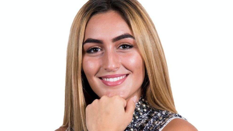 Zena-Big-Brother