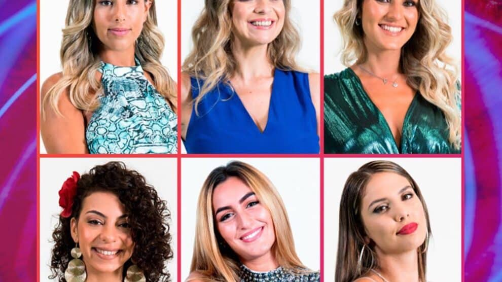 6-Mulheres-Nomeadas-Big-Brother