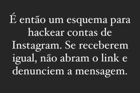 Bruno-Nogueira-Alerta-1