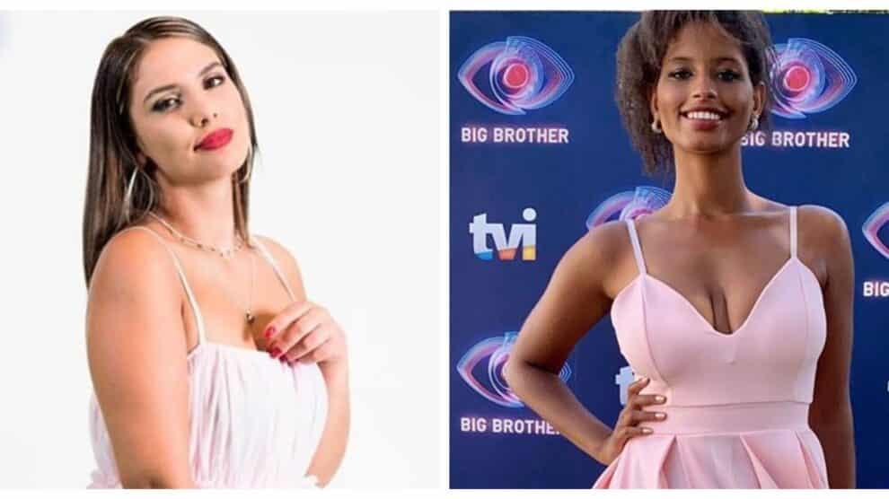 Carina Duarte Soraia Moreira