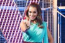 Catarina Furtado The Voice Kids