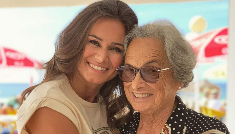 Claudia Vieira Avo