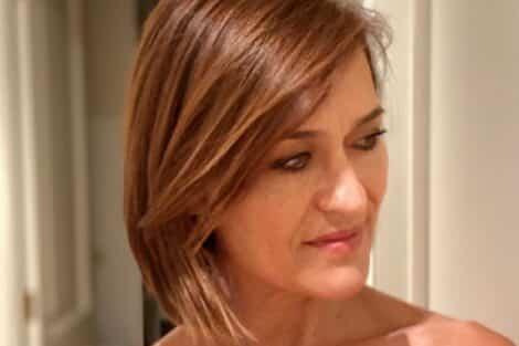 Fátima Lopes
