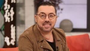 Flavio Furtado
