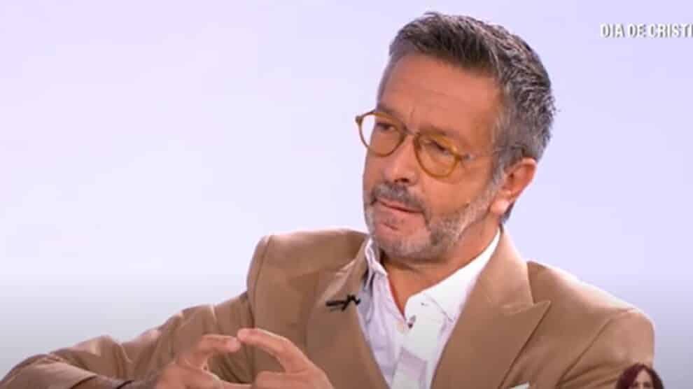 Joaquim Sousa Martins