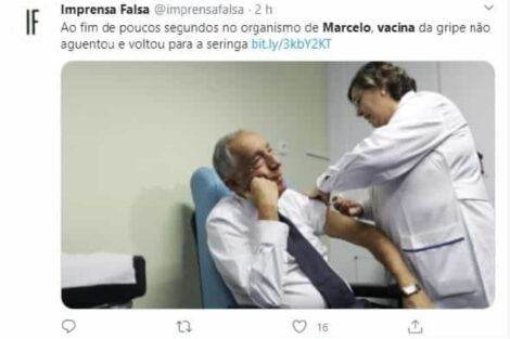 Marcelo-Rebelo-De-Sousa-Montagem-5