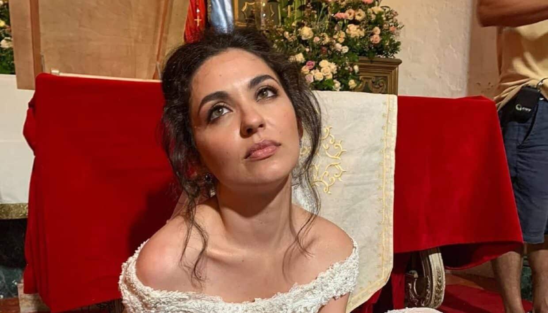 Sara Barradas