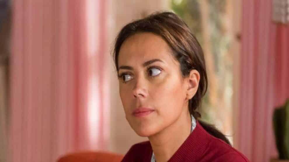 Sofia Ribeiro Amar Demais