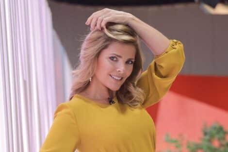 Sónia Araújo, Covid-19