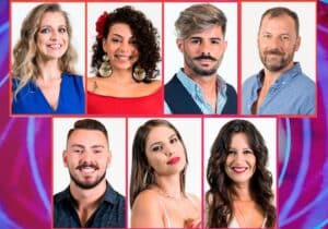big brother 7 nomeados