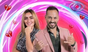 big brother andre abrantes termina com zena