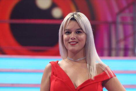 Big-Brother-Liliana-Gala-1-1