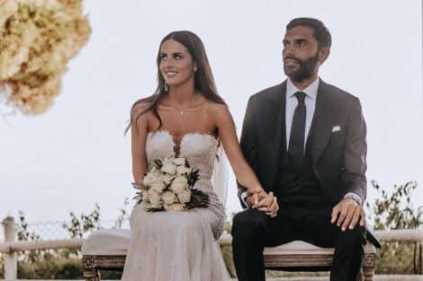 catarina gouveia casamento