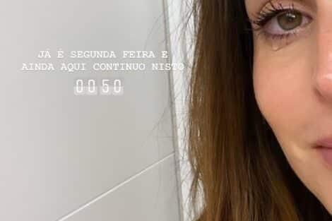 Catarina Gouveia Casamento 5