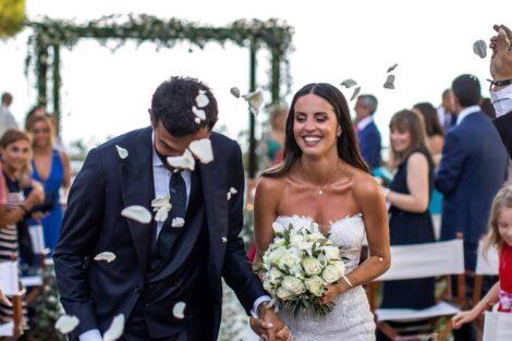 Catarina Gouveia Casamento 8