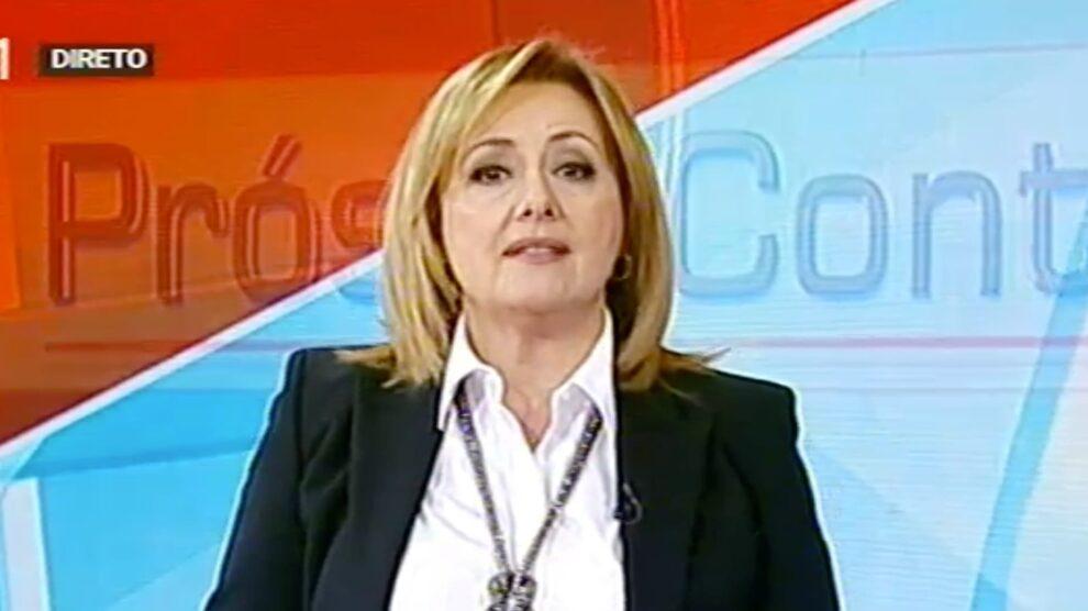 Fatima Campos Ferreira