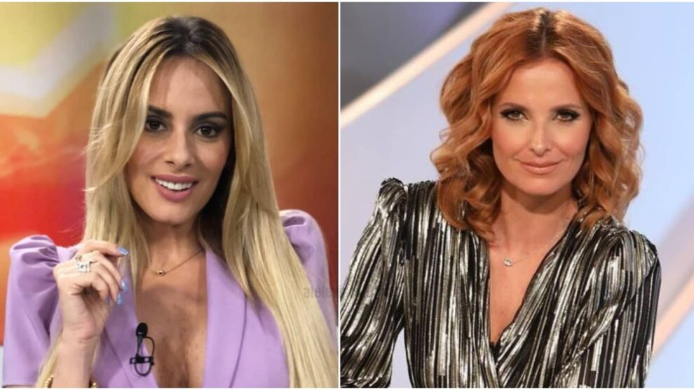 Helena-Isabel-Cristina-Ferreira