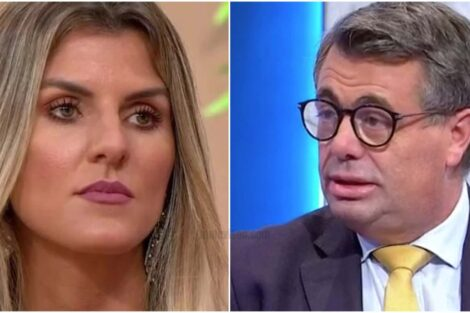 Jessica Antunes Quintino Aires Big Brother