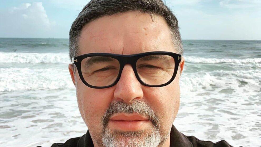 Jose Carlos Malato