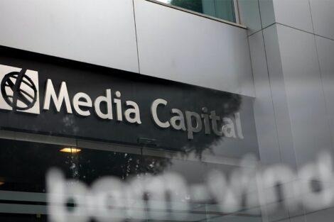 Media Capital Tvi Sede