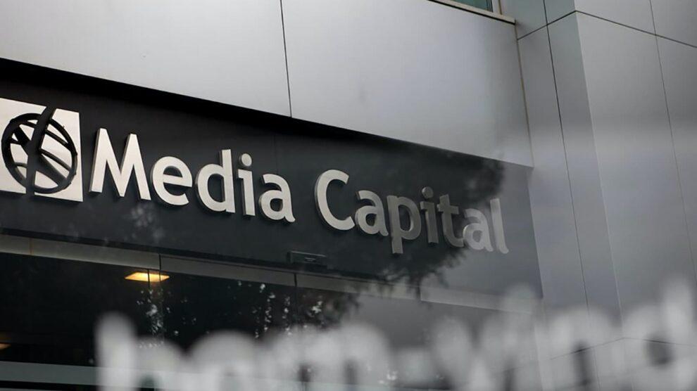 Media Capital Tvi Sede Nuno Santana