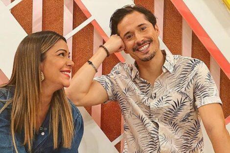 Olho Baiao Raquel Tavares Joao Paulo Sousa