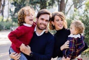 pipoca mais doce familia