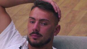 Renato, Big Brother
