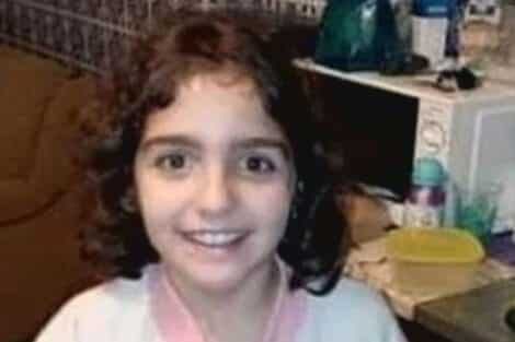 valentina fonseca crianca desaparecida peniche
