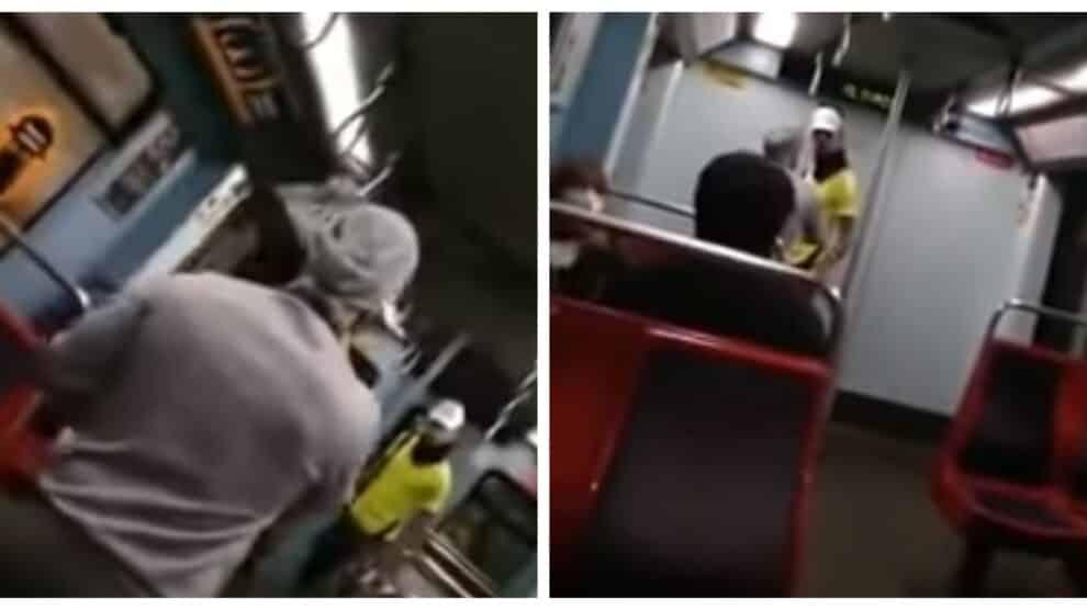 violencia-metro