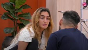 zena andre abrantes big brother