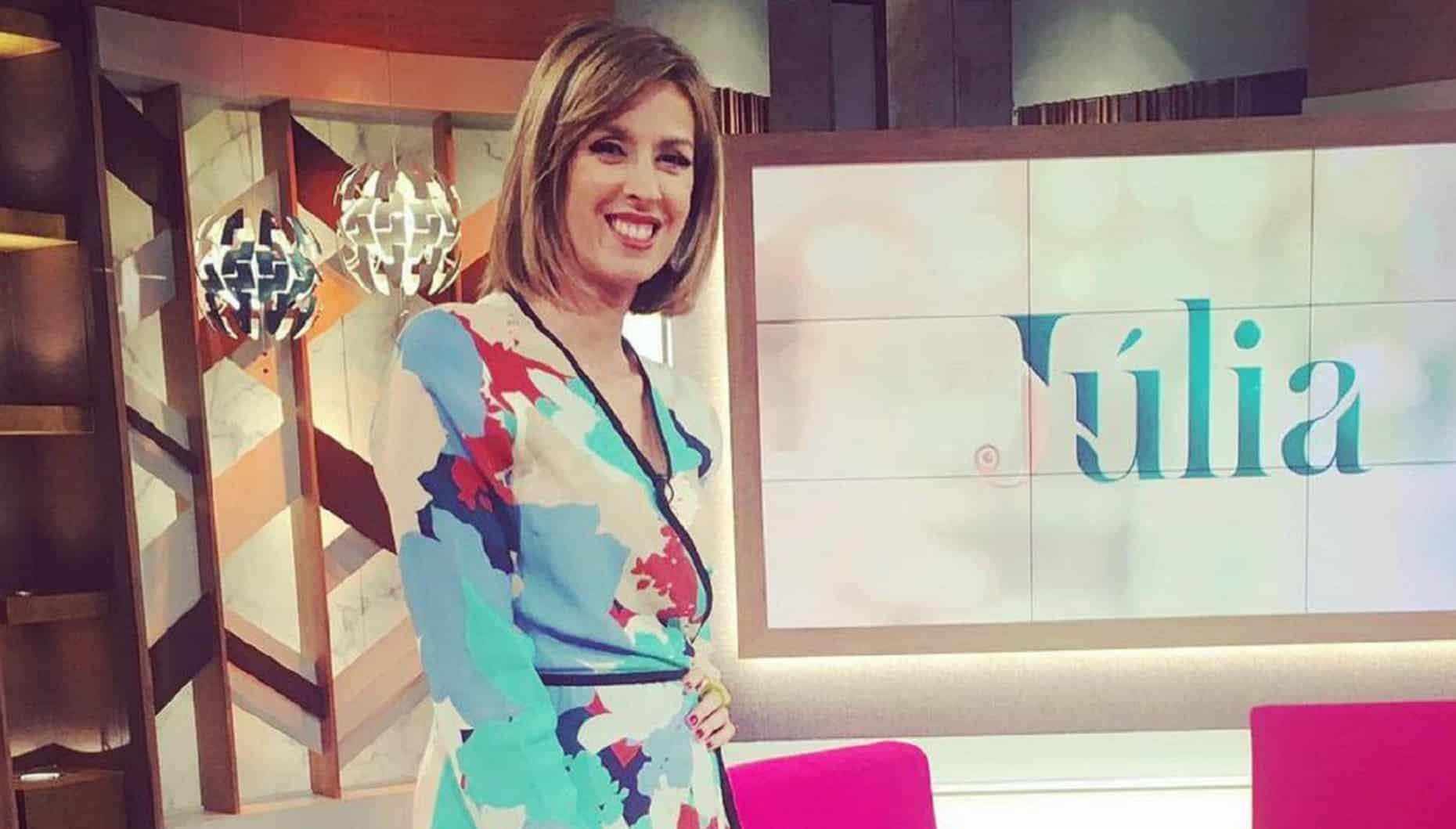 Ana Marques