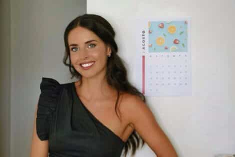 Catarina Gouveia
